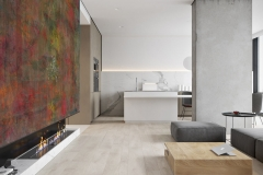 interior designe2